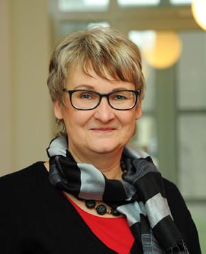 <b>Birgit Otto</b> - Otto-Birgit-2-300x0-c-default